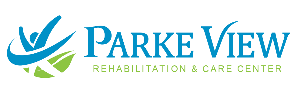 Parke View Rehabilitation & Care Center